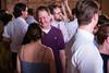 George & Barclay's Wedding-0805