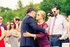 George & Barclay's Wedding-0479