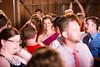 George & Barclay's Wedding-0803