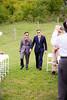 George & Barclay's Wedding-0476