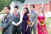 George & Barclay's Wedding-0487