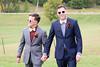 George & Barclay's Wedding-0473