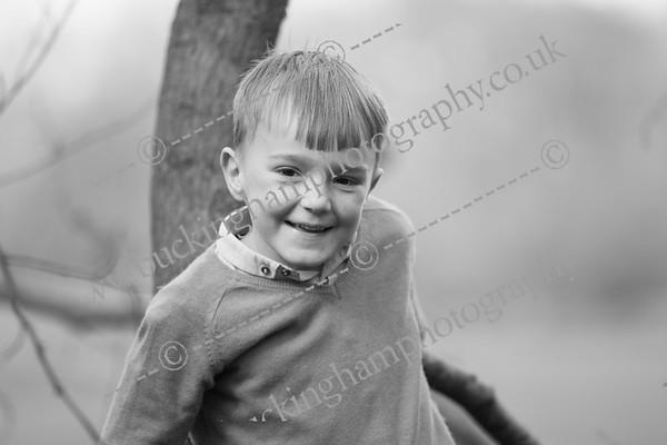 Family Photographer Orpington, Orpington Photographer,