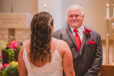 Gideon & Michelle's Wedding-0018