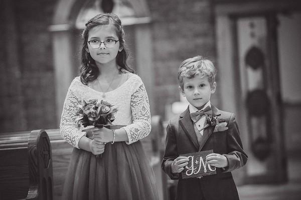 Gideon & Michelle's Wedding-0021