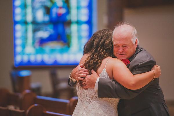 Gideon & Michelle's Wedding-0019