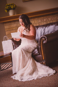 Gideon & Michelle's Wedding-0014