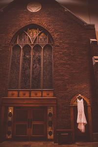 Gideon & Michelle's Wedding-0007