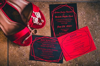 Gideon & Michelle's Wedding-0011