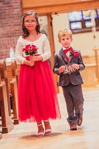 Gideon & Michelle's Wedding-0020