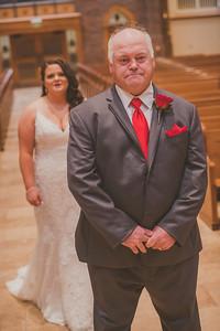 Gideon & Michelle's Wedding-0017