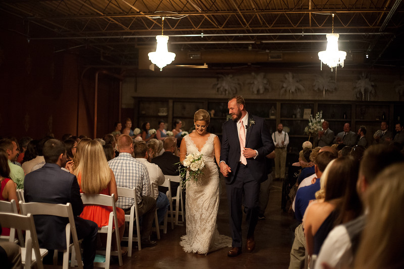 "Ginny & Jon's wedding day at the Speakeasy & the Grand Reserve in Lexington, KY 7.16.16.<br /> <br /> © 2016 Love & Lenses Photography/ Becky Flanery <br /> <br />  <a href=""http://www.loveandlenses.photography"">http://www.loveandlenses.photography</a> © 2015 Love & Lenses Photography/ Becky Flanery  <a href=""http://www.loveandlenses.photography"">http://www.loveandlenses.photography</a>"