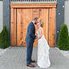 "Ginny & Jon's wedding day at the Speakeasy & the Grand Reserve in Lexington, KY 7.16.16.<br /> <br /> © 2016 Love & Lenses Photography/ Becky Flanery <br /> <br />  <a href=""http://www.loveandlenses.photography"">http://www.loveandlenses.photography</a>"