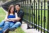 03 07 09 Grace & Joey-9298