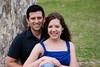 03 07 09 Grace & Joey-9245