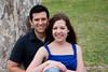 03 07 09 Grace & Joey-9244
