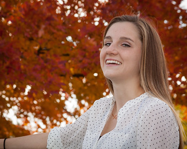 Katy's_Senior_Portraits-19