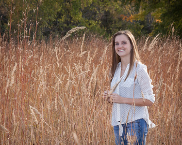 Katy's_Senior_Portraits-21