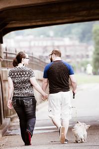 Grant & Jacqueline's Engagement-0004
