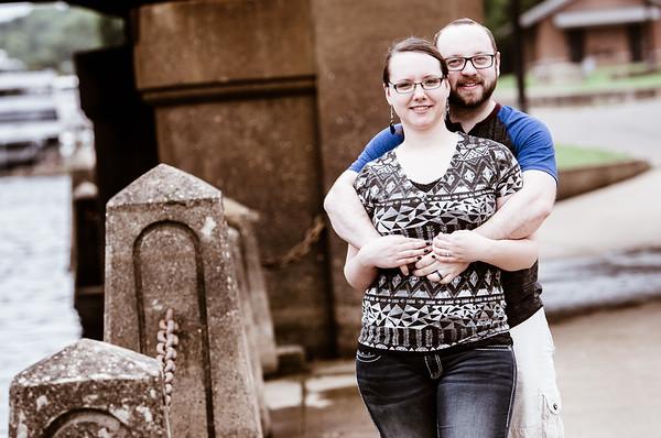Grant & Jacqueline's Engagement-0013
