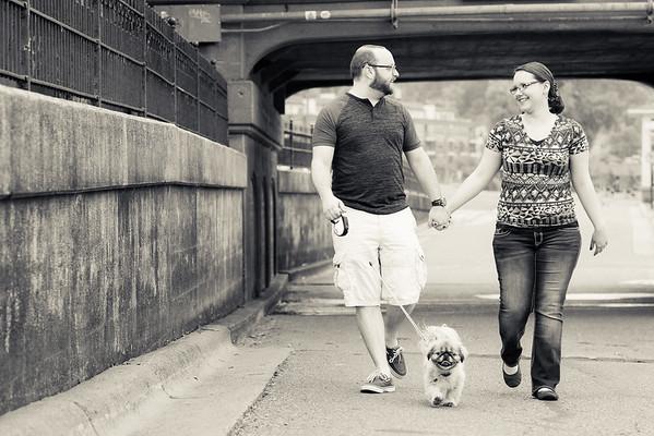 Grant & Jacqueline's Engagement-0005