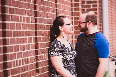 Grant & Jacqueline's Engagement-0018