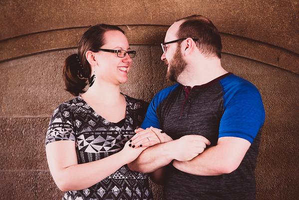 Grant & Jacqueline's Engagement-0010