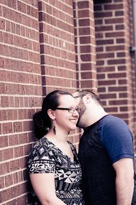 Grant & Jacqueline's Engagement-0020