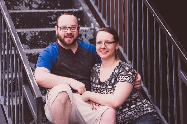 Grant & Jacqueline's Engagement-0022