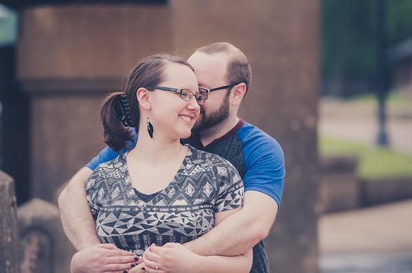 Grant & Jacqueline's Engagement-0015