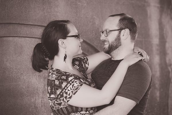 Grant & Jacqueline's Engagement-0011