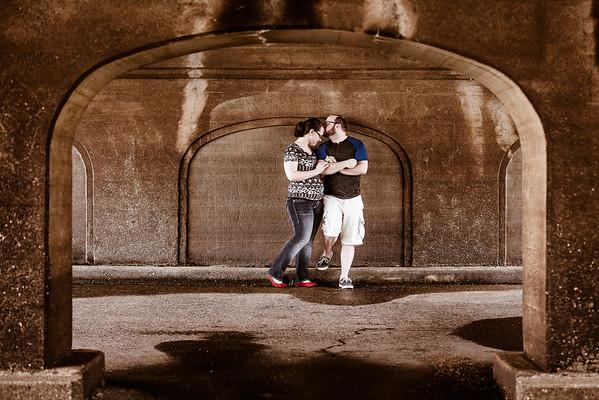 Grant & Jacqueline's Engagement-0009