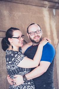 Grant & Jacqueline's Engagement-0012