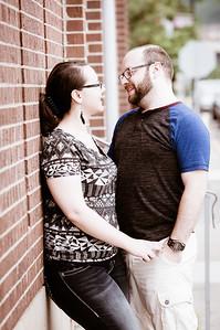 Grant & Jacqueline's Engagement-0019