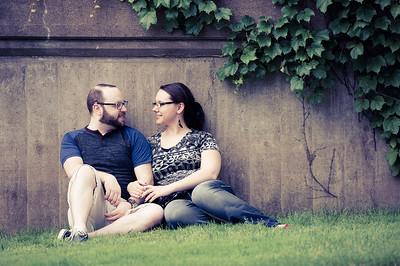 Grant & Jacqueline's Engagement-0016