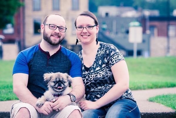 Grant & Jacqueline's Engagement-0007