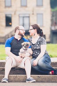Grant & Jacqueline's Engagement-0006