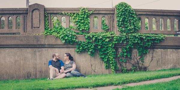Grant & Jacqueline's Engagement-0017