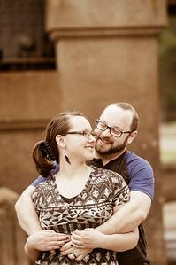 Grant & Jacqueline's Engagement-0014