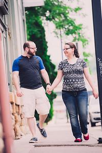 Grant & Jacqueline's Engagement-0008