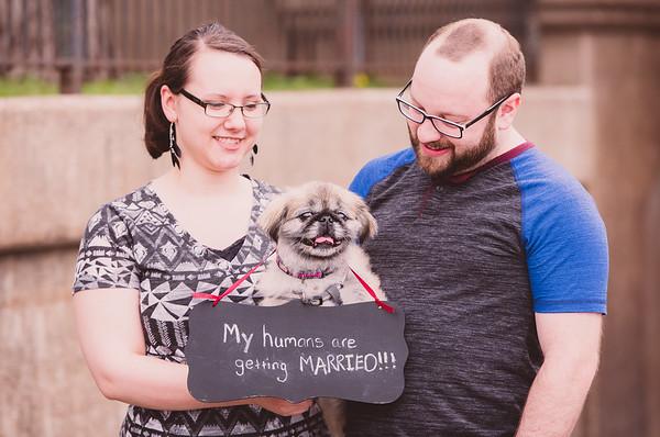 Grant & Jacqueline's Engagement-0003