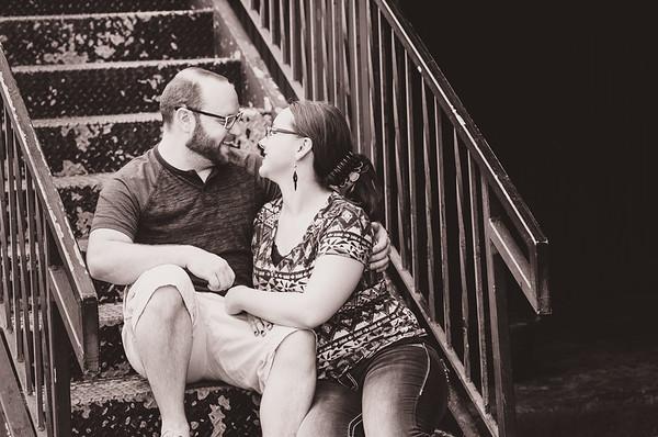 Grant & Jacqueline's Engagement-0021