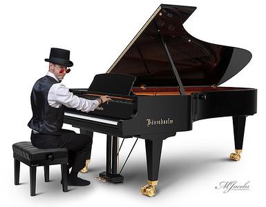 DSC_7034 piano