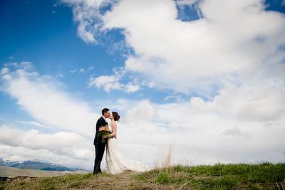 Grant+Kyla Wedding