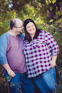 Greg & Danielle's Engagement-0003