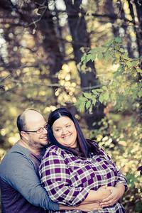 Greg & Danielle's Engagement-0005