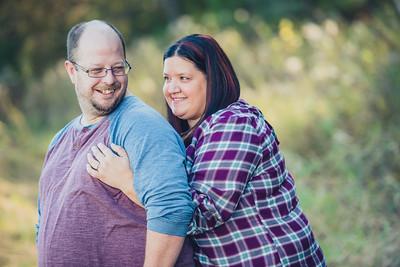 Greg & Danielle's Engagement-0010