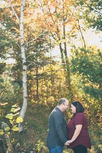 Greg & Danielle's Engagement-0021