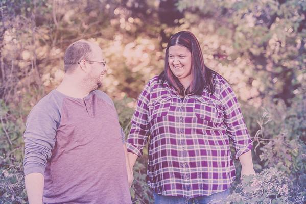 Greg & Danielle's Engagement-0008