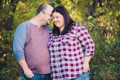 Greg & Danielle's Engagement-0002